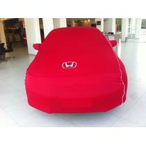 Capa Automotiva Honda Cívic Carro Luxo