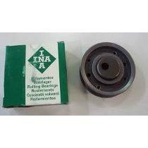 Rolamento Polia Tensora Correia Dentada Motor Vw Ap 1.6/1.8/