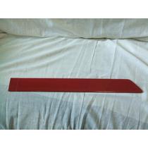 Friso Lateral Mitsubishi Traseiro Pajero Tr4 Direito