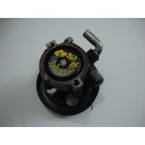 Bomba Da Direcao Hidraulica Meriva Montana Corsa 1.8