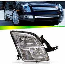 Farol Ford Fusion 2006 2007 2008 2009