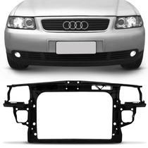 Painel Frontal Audi A3 2001 2002 2003 A 2006 Serve 96 A 2000