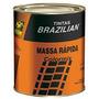 Massa Rapida Automotiva (brazilian)