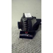 Alternador S10/blazer 4.3 V6