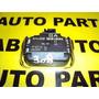 Sensor De Chuva Do Parabrisa 308 12/13 Original Semi Novo