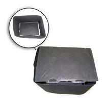 Capa Protetora Bateria S10 93316201 Original Gm