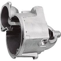 Mancal Fucinho Motor Partida Dianteiro Opala Delco 2610