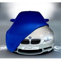 Capa Automotiva Bmw 116 118 120 125 130 Carro Luxo