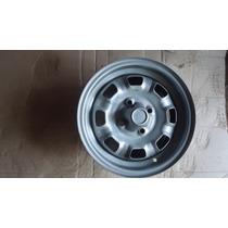 Chevette - Roda De Ferro Nova Borlem