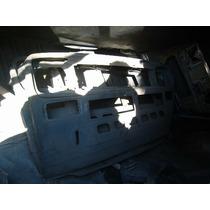 Painel Dianteiro Fiat 147 De 77 Ate 81 Frente Alta Marca Igp