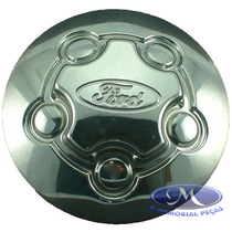 Calota Roda-peca Original-codigo Produto: Ranger-1997-2006