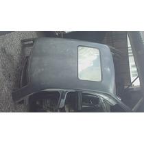 Teto Solar Omega 3.0 Automatico 1993