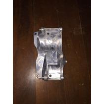 Suporte Compressor De Ar Condicionado Gol G3 / G4