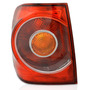 Lanterna Traseira Polo Sedan 2008 2009 2010 2011 Arteb