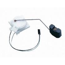 Sensor Nivel Boia Astra Vectra Zafira Gasolina 93284788 964