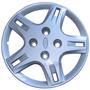 Calota Roda Aco-marca: Original Ford-codigo Ka-2002-2007
