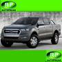 Lataria Ford Ranger 2013 À 2015 Diesel