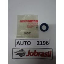 Auto 2196 Retentor Caixa Direção Sem Fim Logus Brasilia Fusc