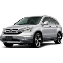 Peças De Honda Crv 2008 2009 2010 2011 2012 2013 2014