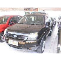 Vidro Porta Traseira Esquerda Ford Ecosport. Temos Mais Peça
