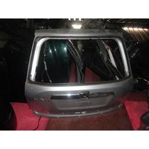 Honda Crv Tampa Trazeira