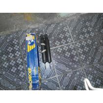 Amortecedor Traz Astra 95/98 Monrroe