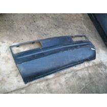 Chevette Antigo 78 79 80 81 - Painel Traseiro Novo Igp