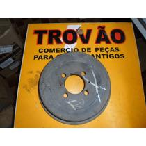 Dkw Panela De Freio (campana) Novo Original