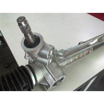 Caixa De Direçao Hidraulica Peugeot Boxer