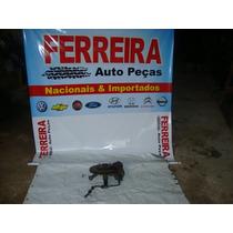Montante Do Vectra 98-109 Ferreira Auto Pecas