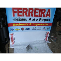 Suporte Do Motor Fiat Bravo 1.8