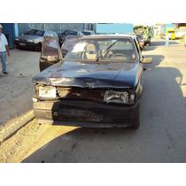Vidro Para Brisa Fiat Uno Ep 1.0 Ano 96