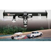 Engate Sw4 3000kg Reboque Carreta Tração Hilux 06 A 23015
