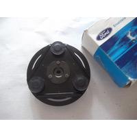 Disco Emb. Do Compressor Do Ar Mondeo/ Ranger/ Escort/ F250