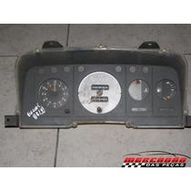 Painel De Instrumentos Ford Escort 88/91