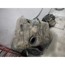 Tanque Combustível Escort Zetec Sw
