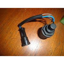 Sensor Velocidade Monza Kadet Gsi16 Pulsos Painel Digital