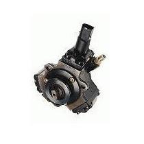 Bomba Alta Pressão Da Nissan Frontier Motor Mwm X-terra 2.8