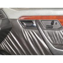 Maçaneta Interna Porta Diant. Direita Mercedes Benz C280