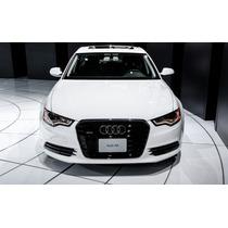 Parabrisa Dianteiro Audi A6 - 2013 / 2014 / 2015 - Original