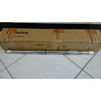 Eixo Traseiro Quadriciclo Honda Fourtrax 420 Original