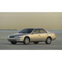 Parabrisa Toyota Camry Mod 1999 - 2001