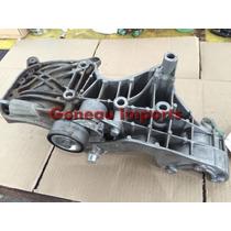 Suporte De Acessórios Do Motor Renault Sandero 1.6