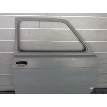 Porta Fiat 147 Ld Original
