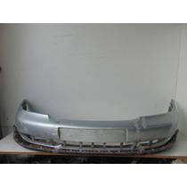 Parachoque Diant Audi A4 - Aquiles Auto Peças Cod444