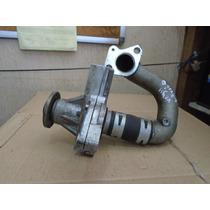 Bomba De Àgua Completa Corolla 2001- Automático