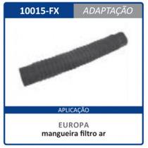Mangueira Inferior Radiador 460mm Fi 7.566.568 Uno:1984a1990