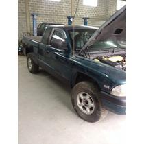 Dodge/dakota Sport Td 2000 Para Retirada De Peças