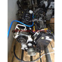 Compressor Ac Ar Condicionado Siena Palio Fire 1.0 2014