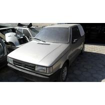 Sucata Para Retirada De Peças Fiat Uno Mille Ep 1996.